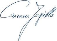 Unterschrift-entgueltige-Version