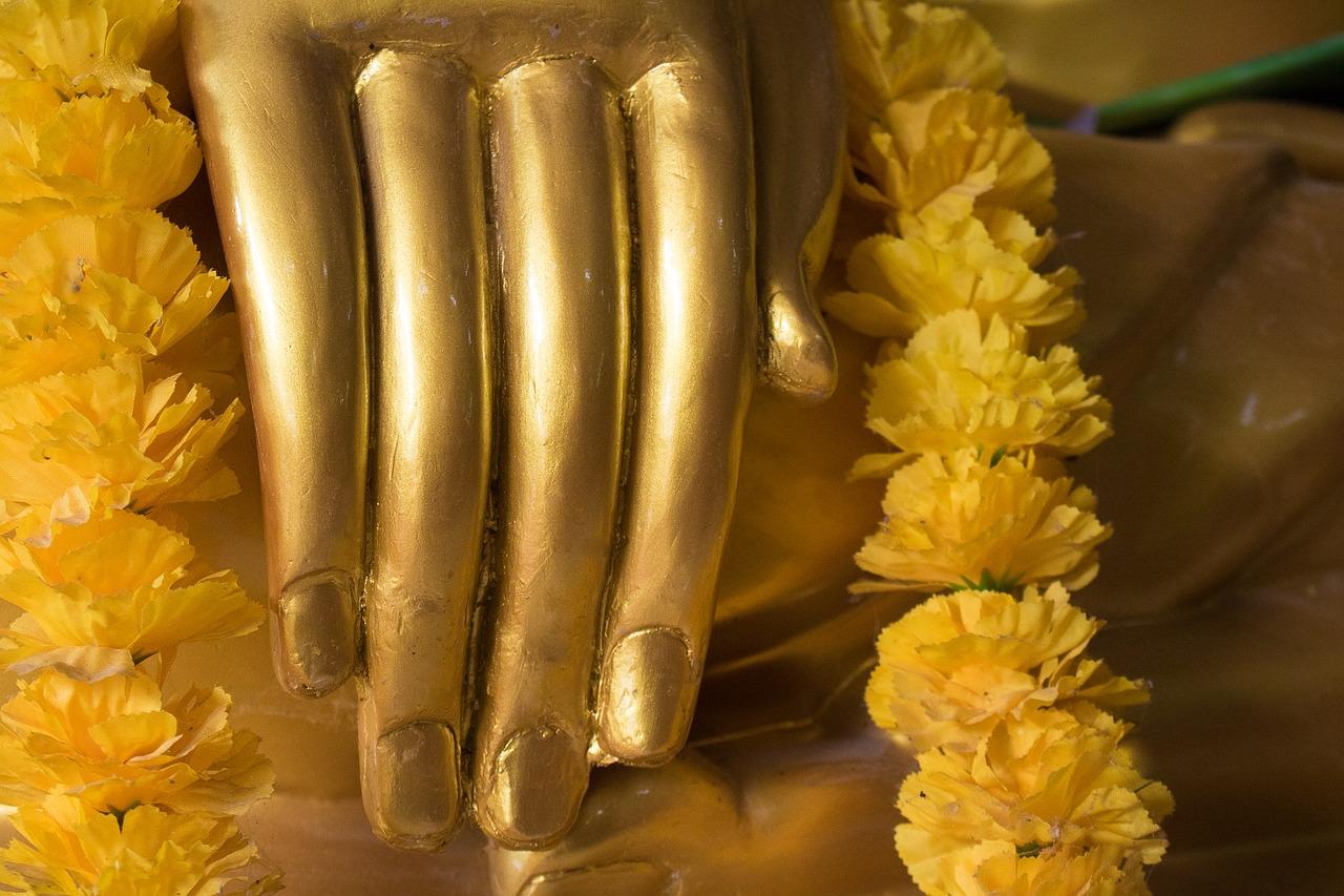 buddha-885111_1280