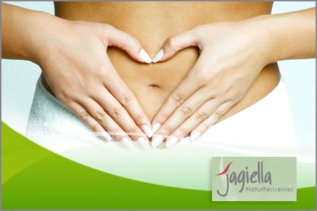 Colon Hydro Therapie