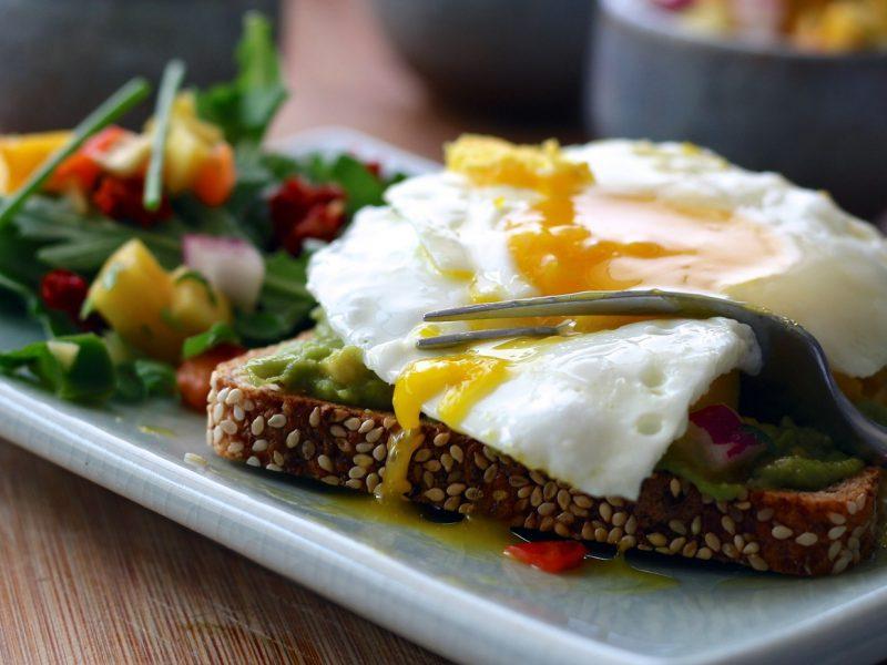 eggs-1467286_1280