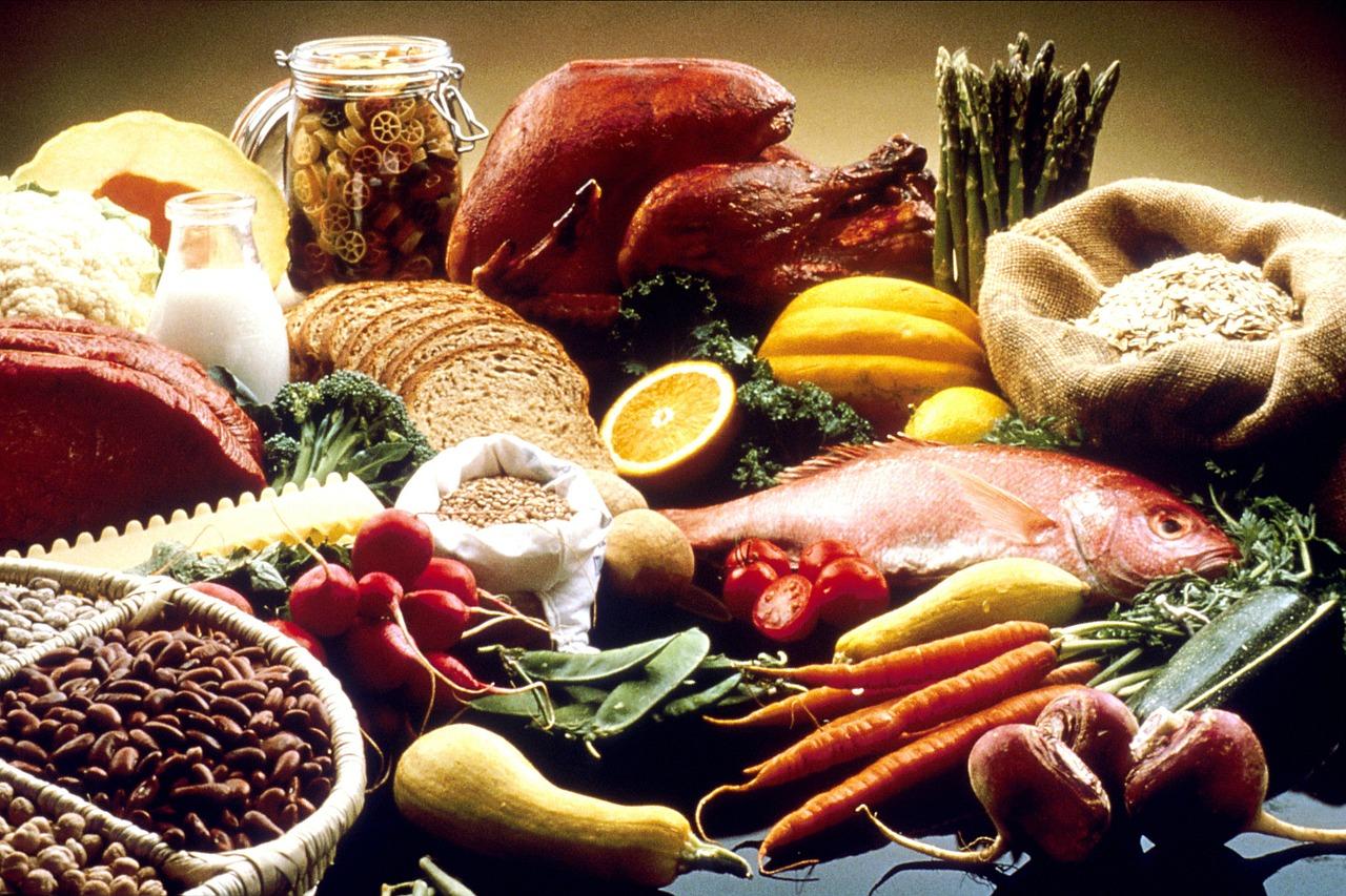 healthy-food-1348430_1280