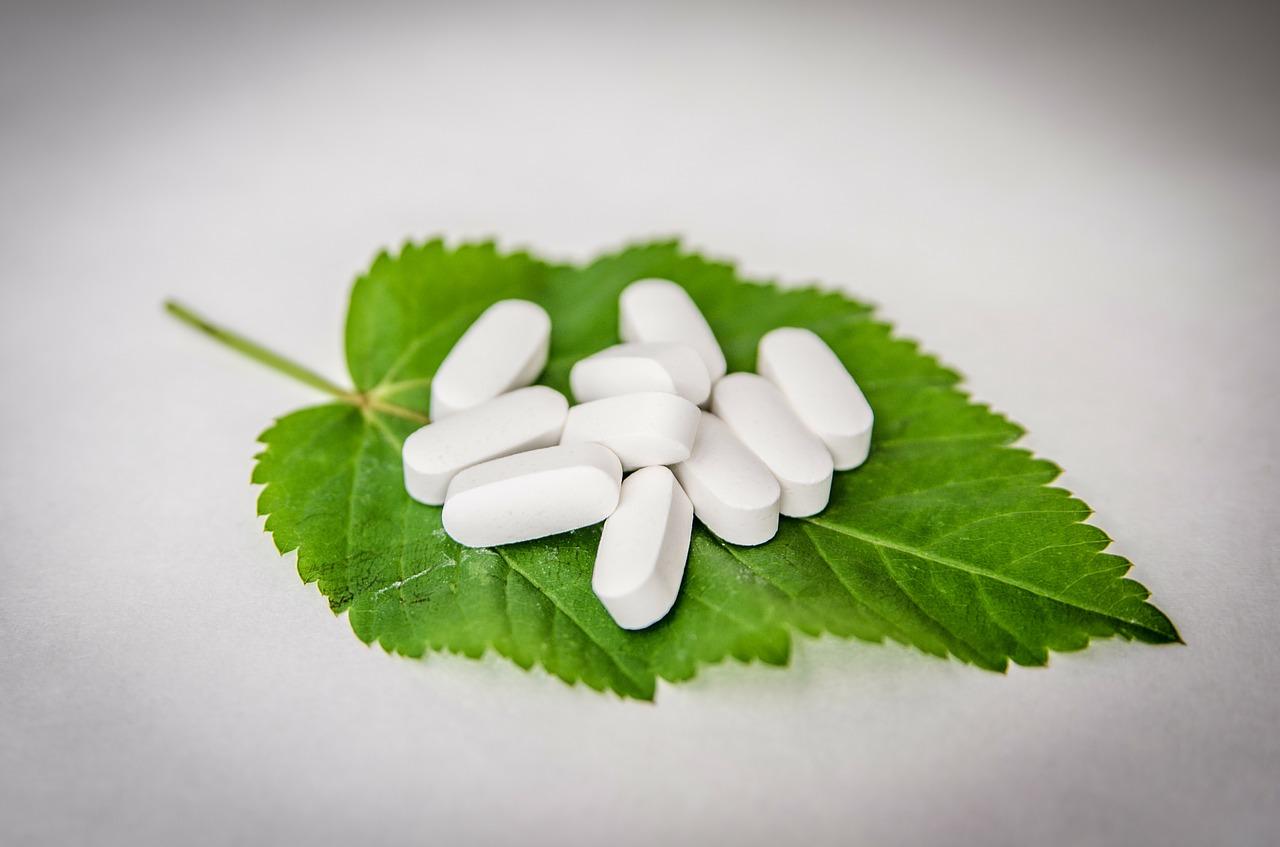 medications-257346_1280