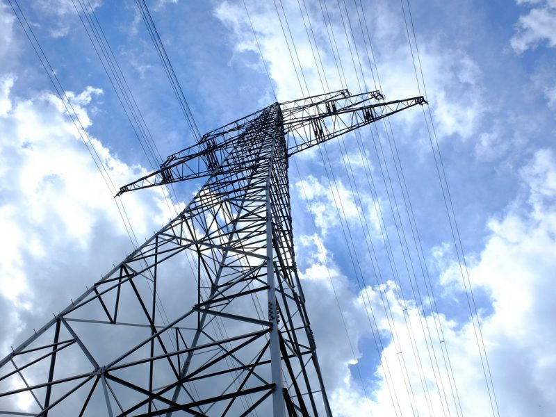 pylon-1501237_1280